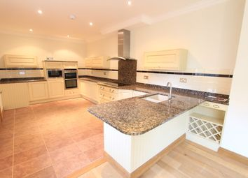 Thumbnail 4 bed semi-detached house to rent in Palterton Lane, Sutton Scarsdale, Chesterfield