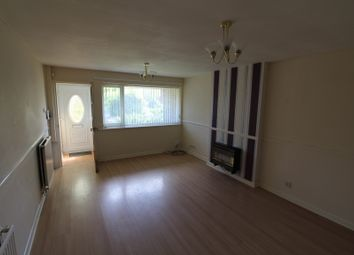 Thumbnail 2 bed terraced house to rent in Clare Walk, Liverpool