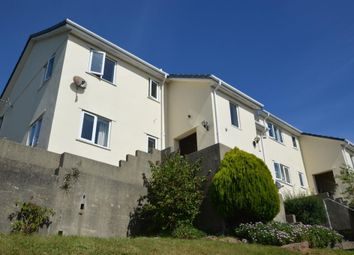 Thumbnail 2 bed flat for sale in Haslam Court, Haslam Road, Torquay, Devon