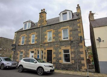 2 bed flat for sale in Church Street, Galashiels TD1