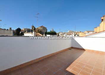 Thumbnail 4 bed property for sale in Centro, Mataró, Spain
