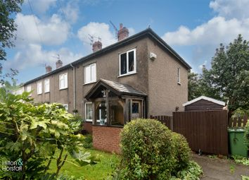 Thumbnail 3 bed semi-detached house for sale in Montague Street, Colne