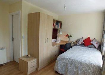 Room to rent in Ferncliffe Road, Harborne, Birmingham B17