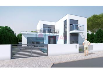 Thumbnail 3 bed detached house for sale in Serra D'el Rei, Peniche, Leiria