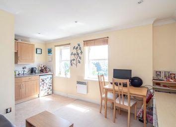 Thumbnail 1 bedroom flat for sale in Selden Hill, Hemel Hempstead