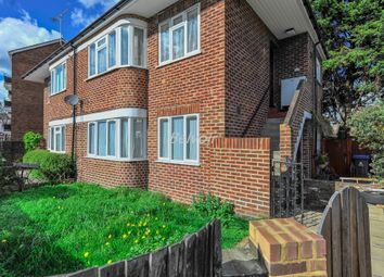 2 bed maisonette to rent in Cambridge Road, Norbiton, Kingston Upon Thames KT1