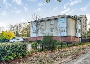 2 bed flat for sale in Pippins Court, 40 Waterside, Evesham, Worcestershire WR11