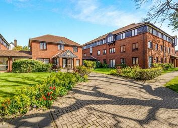 Thumbnail 1 bedroom property for sale in Westcliff-On-Sea, Essex