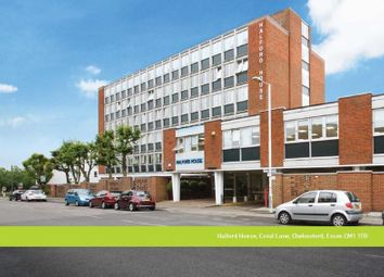 Thumbnail Office to let in First Floor Halford House, Coval Lane, Chelmsford, Essex