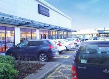 Thumbnail Retail premises to let in Swift Close, Wishaw