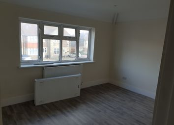 Thumbnail 3 bed semi-detached house to rent in Julia Gardens, London