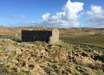 Thumbnail Land for sale in Isle Of Coll, Argyll