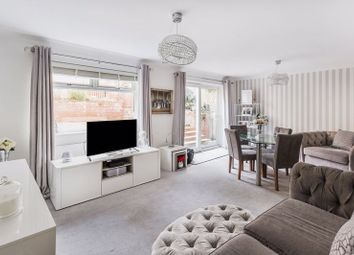 4 bed detached house for sale in Caterham Drive, Old Coulsdon, Coulsdon CR5