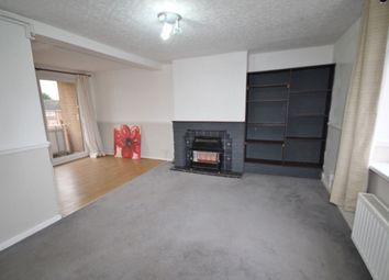 Thumbnail 2 bed flat for sale in St. Margarets Road, Leamington Spa