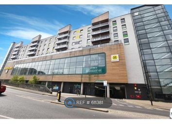 Thumbnail 1 bed flat to rent in Trident Point, Harrow
