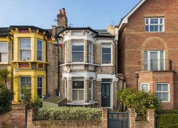 Thumbnail 5 bed semi-detached house for sale in Copleston Road, Peckham Rye