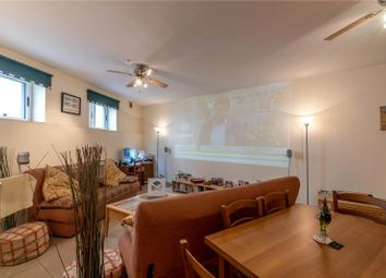 Thumbnail 2 bed apartment for sale in St George's Bay St. Julian's, Stj 3391, Malta
