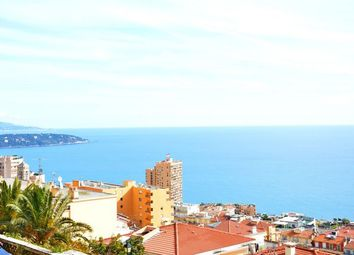 Thumbnail Apartment for sale in Beausoleil, Alpes Maritimes, France