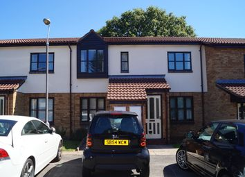 2 bed maisonette to rent in Pembroke Way, Hall Green, Birmingham B28