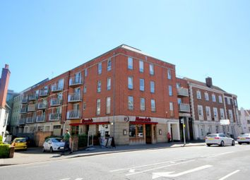 Thumbnail 2 bed flat to rent in The Oaks Square, Epsom, Surrey