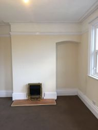 Thumbnail 1 bed maisonette to rent in The Green, Sunderland