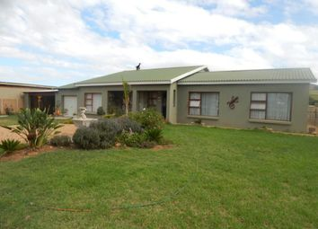 Thumbnail 4 bed detached house for sale in 68 Middelton St, Heidelberg - Wc, Heidelberg, 6665, South Africa