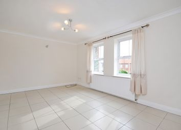 Thumbnail 2 bedroom flat for sale in Main Street, Fulford, York