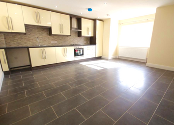 Thumbnail 2 bedroom flat to rent in Whippendel Road, Watford