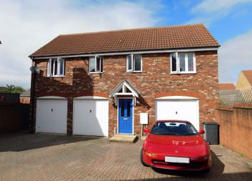 2 bed property for sale in Merevale Way, Yeovil BA21
