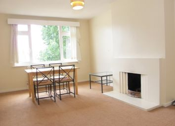 Thumbnail 2 bed shared accommodation to rent in Lake Close, Wimbledon