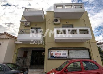 Central Greece, Greece property