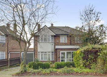6 bed detached house for sale in Cranford Lane, Hounslow TW5