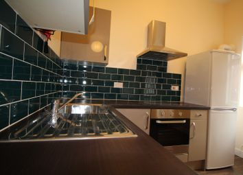 Thumbnail Property to rent in Clarendon House, 20 Clarendon Road, Leeds
