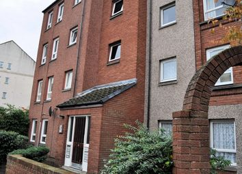 Thumbnail 1 bedroom flat to rent in 17/4 (1F) Murano Place, Edinburgh