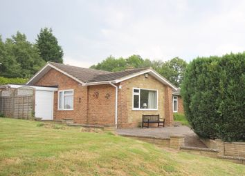 3 bed bungalow for sale in Steeres Hill, Rusper, Horsham RH12