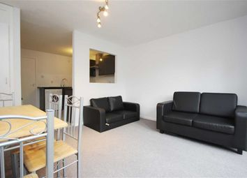 Thumbnail Flat to rent in Arden Mews, London