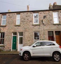 2 bed flat to rent in Mount Road, Tweedmouth, Berwick-Upon-Tweed TD15