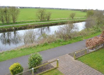Thumbnail 2 bedroom flat to rent in Larkspur Court, Columbine Close, Melling
