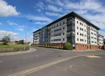 2 bed flat for sale in Spring Street, Hull HU2