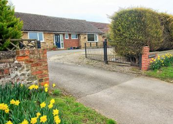 4 bed bungalow for sale in Kirby Hill, Boroughbridge, York YO51