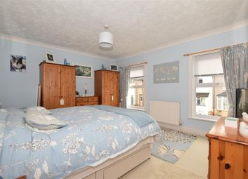 2 bed terraced house for sale in Bramley Road, Snodland, Kent ME6