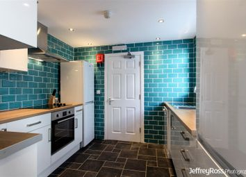 Thumbnail 6 bed property to rent in Kincraig Street, Roath, Cardiff