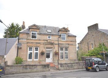 Thumbnail 2 bed flat for sale in Birkhill Road, Cambusbarron, Stirling
