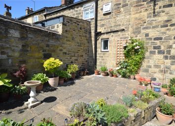 Woodhall Road, Calverley, Pudsey, West Yorkshire LS28