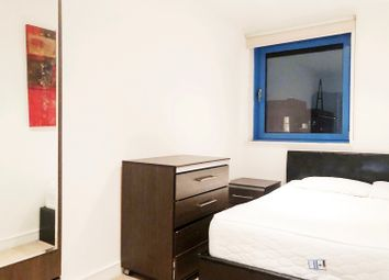 Thumbnail Room to rent in Westgate Apartments, 14 Western Gateway, London