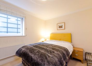 Thumbnail 2 bed flat to rent in High Timber Street, Blackfriars