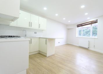 Thumbnail 4 bed maisonette to rent in Cumberland Court, Princes Road, Harrow
