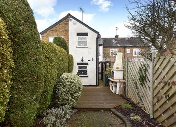 2 bedroom houses for sale in maidenhead zoopla