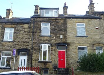 Thumbnail 3 bed terraced house for sale in Hastings Street, Bradford, West Yorkshire