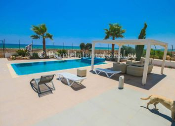 Thumbnail 3 bed villa for sale in Agia Thekla, Ayia Napa, Cyprus